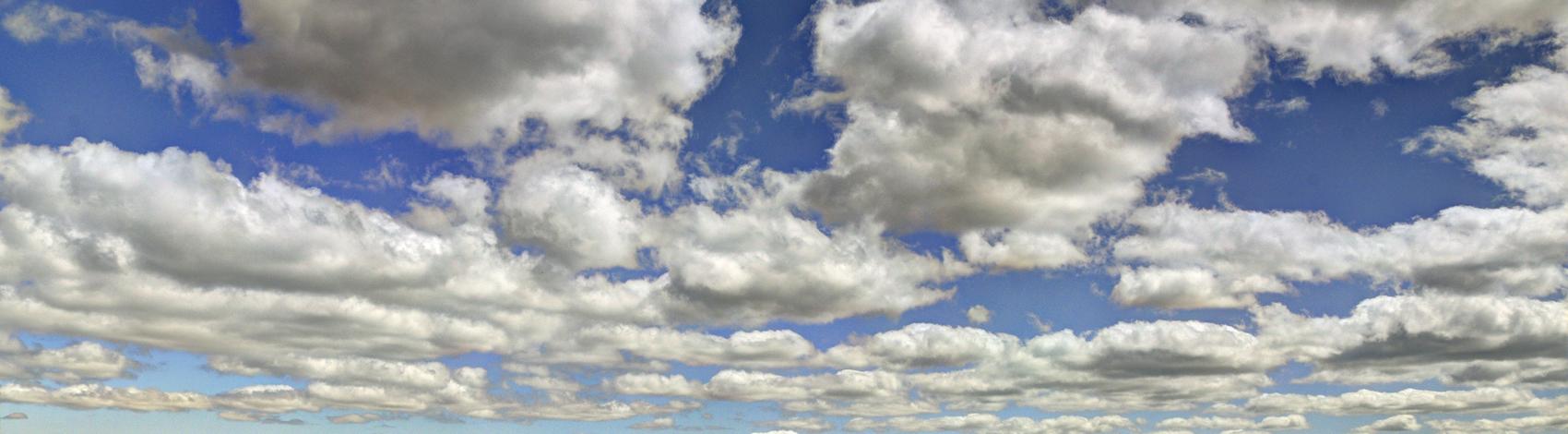 Back nuage 1